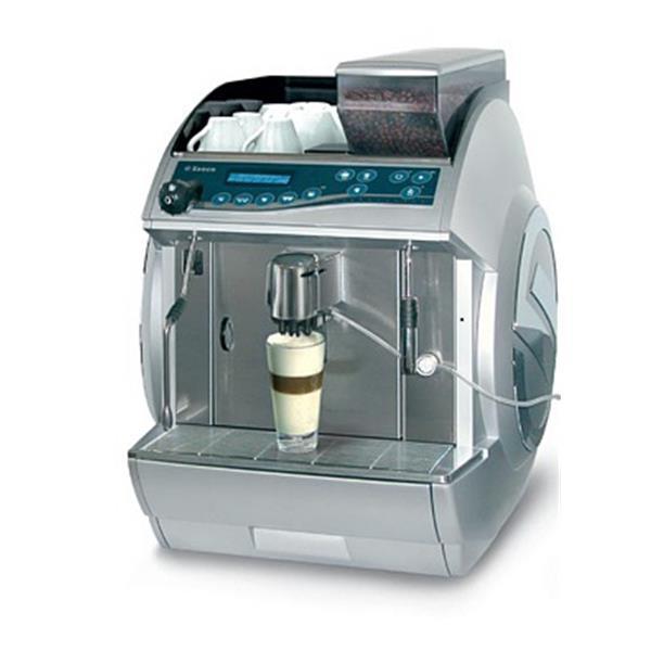 Saeco Idea Cappuccino 1037.000.A3T