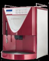 Nuova Simonelli Microbar II Cappuccino