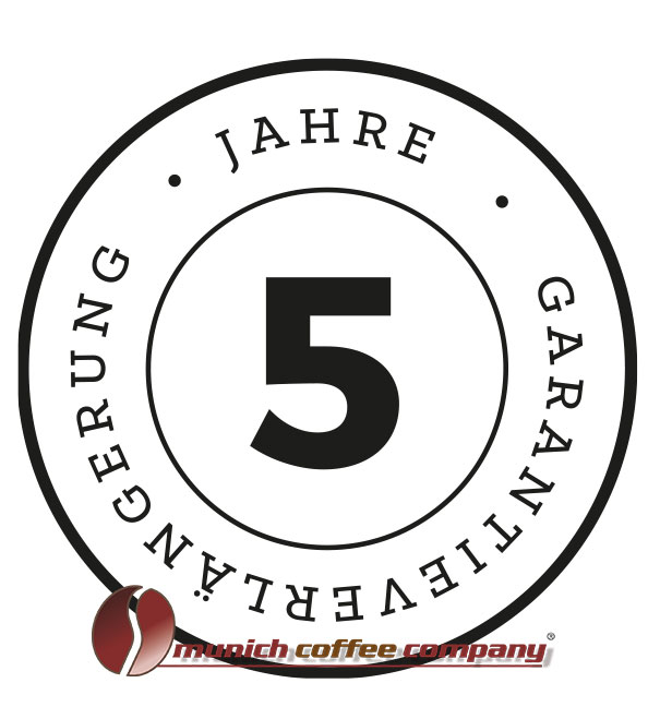 5_Jahre_Garantie_mcc-ag