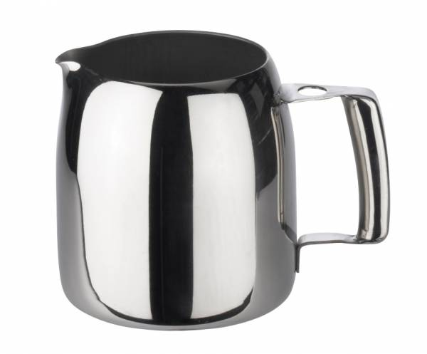 Milchkännchen 350ml Edelstahl