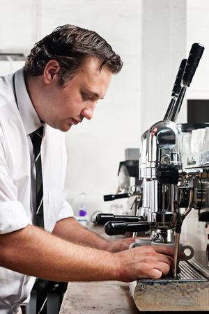 edel-espresso-barista_300