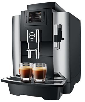 Kaffeevollautomat Beratung Jetzt Online Beraten Lassen
