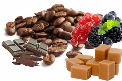 50g Costarica SHB Fairtrade Arabica