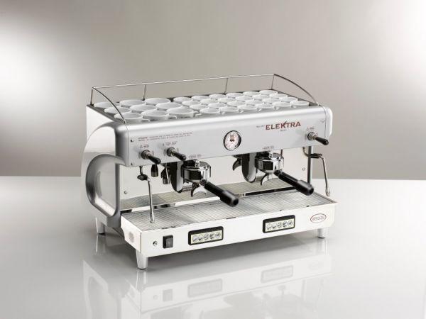 Elektra Modern elektronisch 2 gr. TS