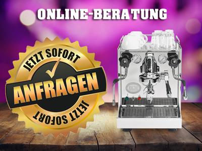 400-Online-Beratung-Siebtr-ger-400