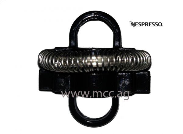 NESPRESSO-Schaumaufsatz für Nespresso Aeroccino + 3192
