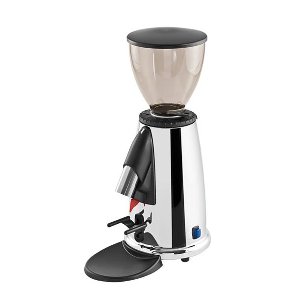 MACAP Mühle M2D C83 - Grind-on-Demand