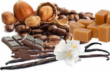 "50g India Plantation Mysore Nugget AAA ""Beduinen Kaffee"" Arabica"