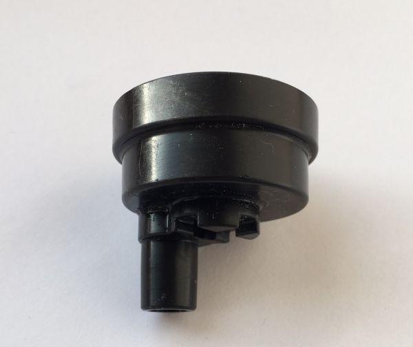 Nuova Simonelli Musica Tank Adapter für Wasserfilter
