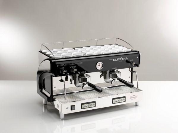 Elektra Modern elektronisch 2 gr. TB