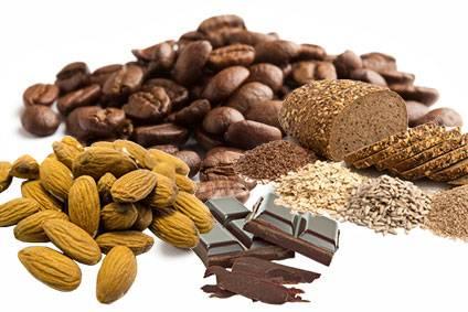 50g Espresso Colombia Medellin Excelso Bio-Fairtrade Arabica
