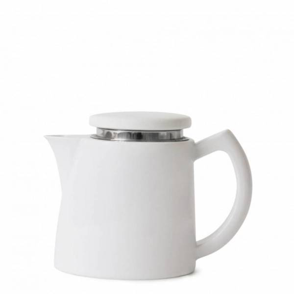 Original SOWDEN OSKAR Coffee - Kaffeebrüher mit Dauerfilter aus Edelstahl