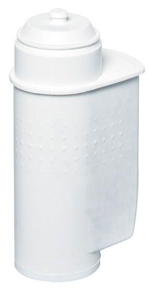 Wasserfilter Siemens TZ 70003 Brita Wasserfilter