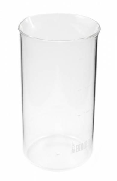 Bialetti Ersatzglas French Press 350 ml