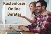 Online-Berater