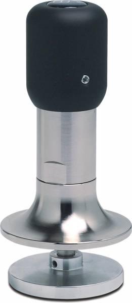 MACAP dynamometrischer Tamper CPM1 und CPM2 für konstanten Druck beim Tampern