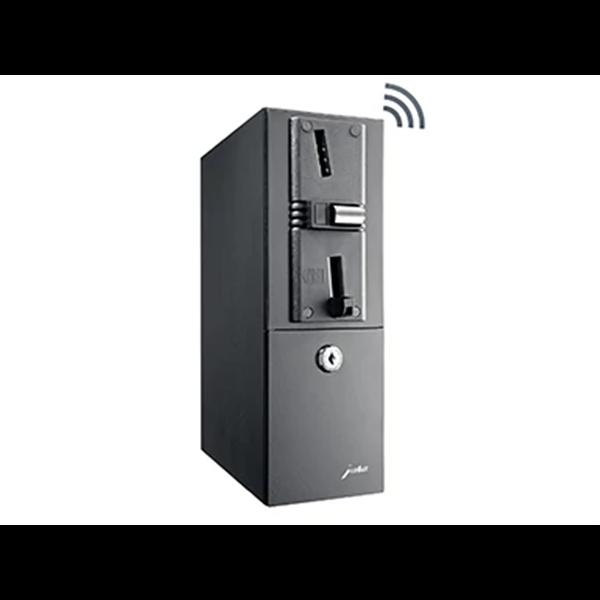 Jura Smart Compact Payment Box - Komplettes Abrechnungssystem