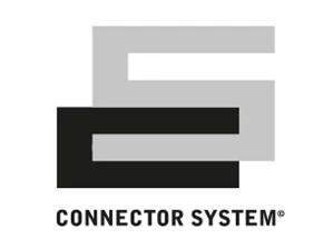 connector_system_ergebnis_ergebnis