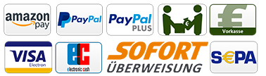 Zahlung-reihe-2019