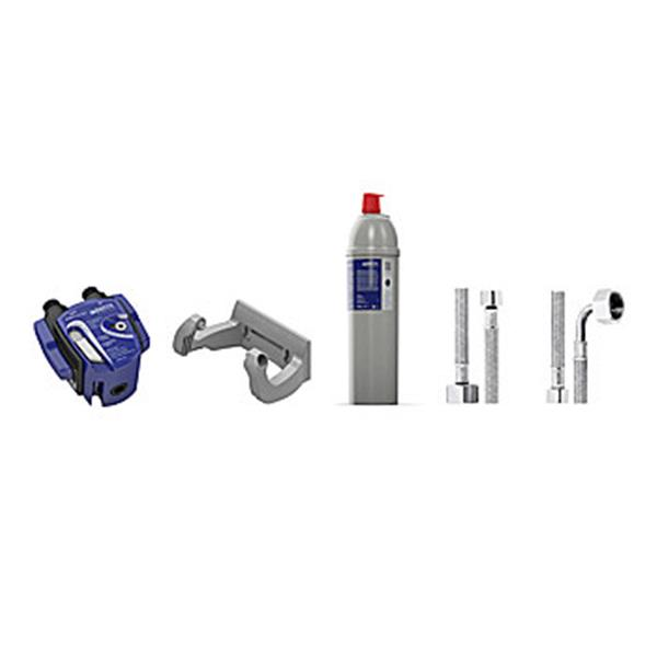 Brita PURITY C300 Quell ST Starter Set 9 - 1008952