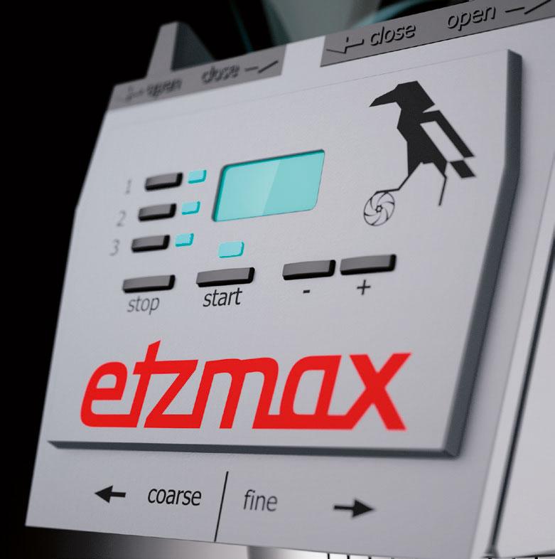 etzinger-etzmax-mcc-ag-015-frei