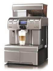ag Online Kaufen Für Auf Das Mcc Kaffeevollautomat Büro iuZPTOXwk