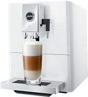 Kaffeemaschine Kaufen Fur Haushalt Und Gastro
