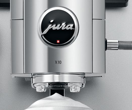 Jura-X10-Platin-Vollautomat-15277-6