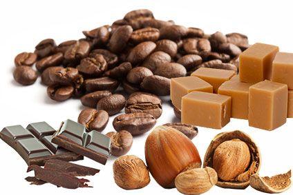 50g Espresso Nicaragua SHG Bio-Fairdtrade Arabica