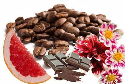 50g Espresso Ethiopia Sidamo G.2 Bio-Fairtrade Arabica
