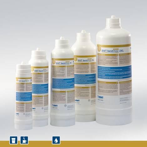 BWT Filterkerze water-and-more Bestmax PREMIUM M