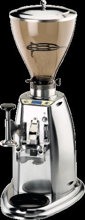 Siebträger Kaffeemühlen Reinigungs und Pflege Set