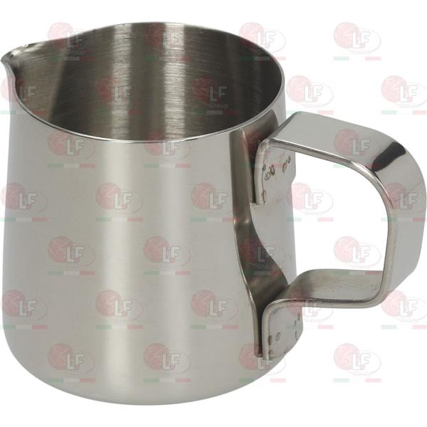 Mini-Milchkanne 0,10L
