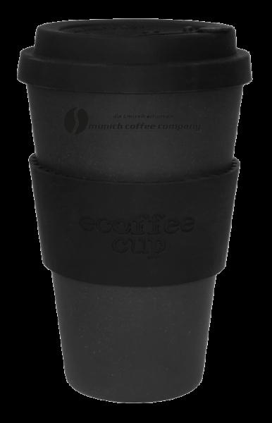 Bambus Coffee To Go Becher Mit Deckel Mcc 400ml Gunstig Auf Mcc Ag