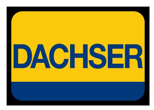 dachser-alt4_