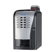 Saeco  Rubino 200 Espresso Taple-Top Espressoautomat
