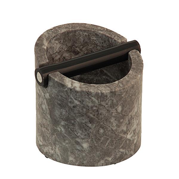 Abschlagbehälter Stone Age Marmor