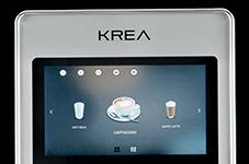 necta-krea-touch-mcc-4wJheBVvTf2JUO