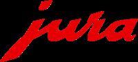 jura_logo_rot_transparenz-2005ac9d9d98e2d9