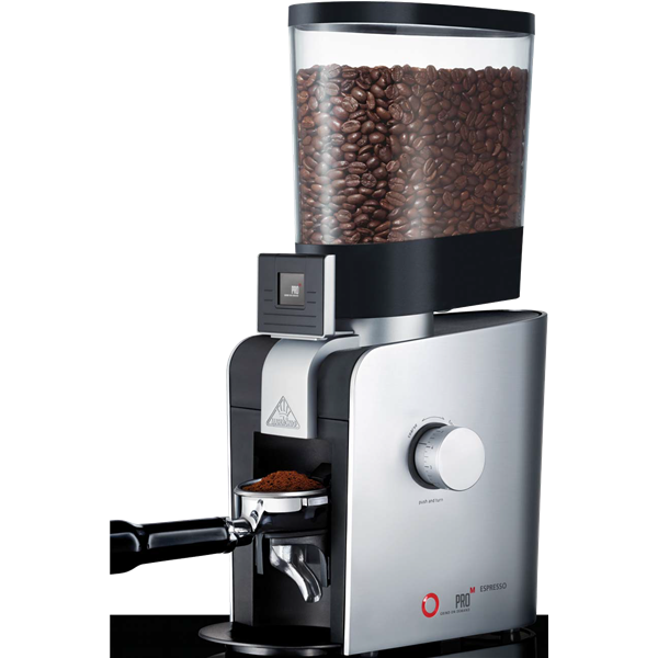Mahlkönig Pro M Espresso