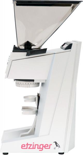 etzMAX lightW - Gewichtsgesteuert