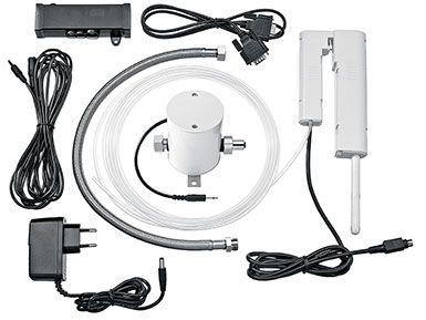 JURA Intelligentes Frischwasser-Kit zu IMPRESSA XJ9, IMPRESSA XJ6 und IMPRESSA XJ5