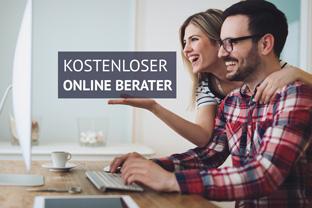 Kostenlose Dating-Beratung online