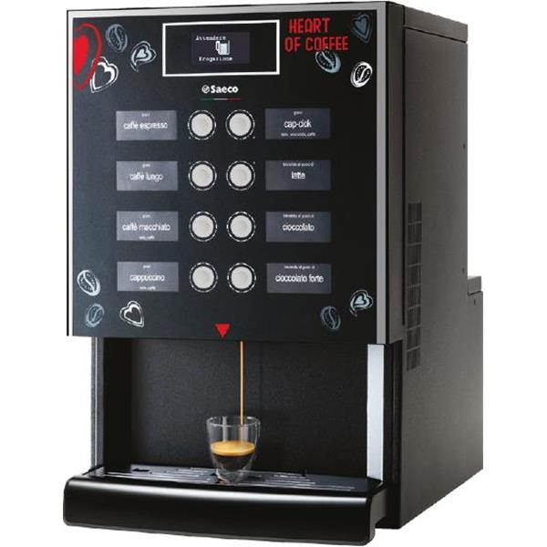 SAECO Iper Automatica - 10005143