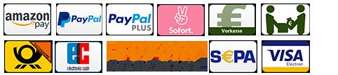 Zahlung-reihe5af6c8443b81e